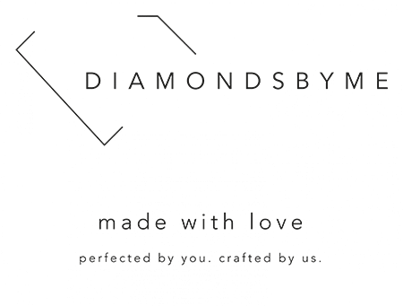 DiamondsByMe - made with love