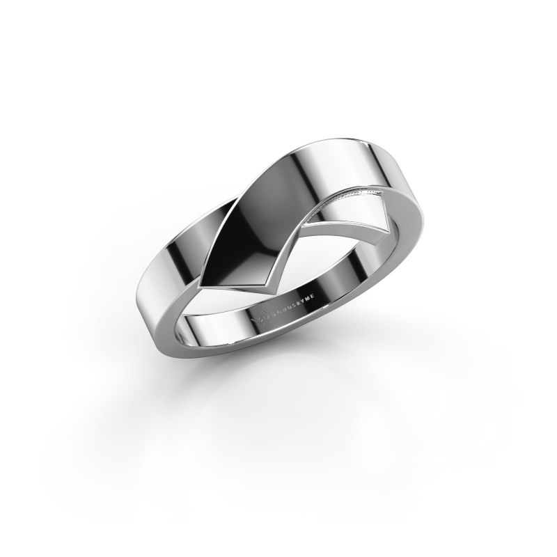 Ring Indy 925 Silber