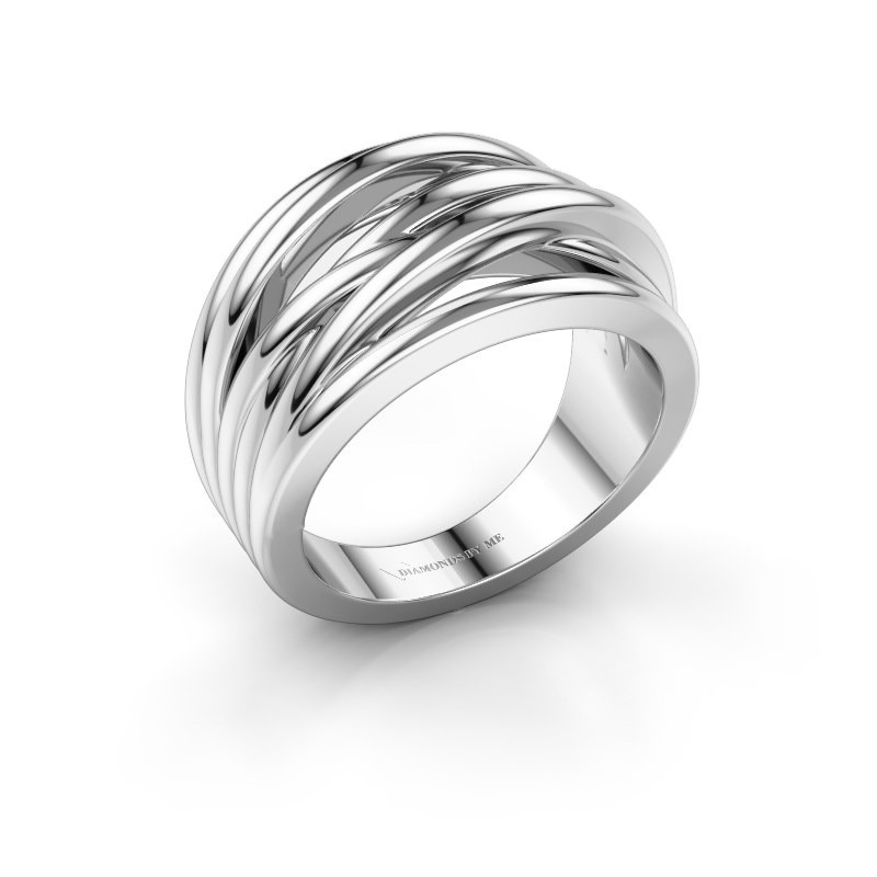 Ring Annabel 1 925 Silber