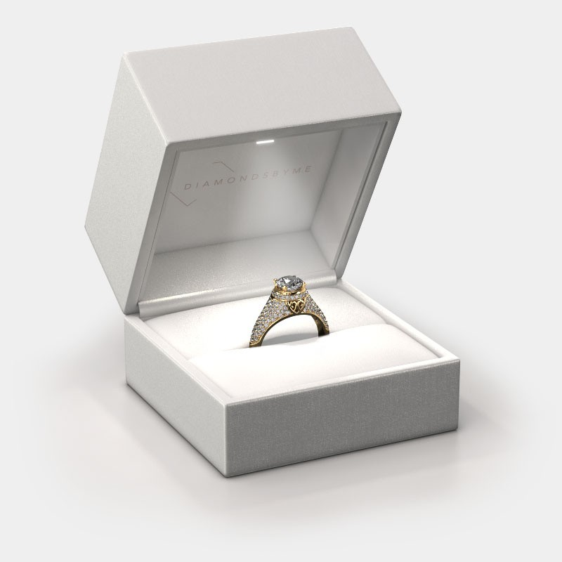 Giftbox rings 2