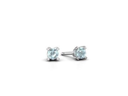 PO Blue lab created diamond