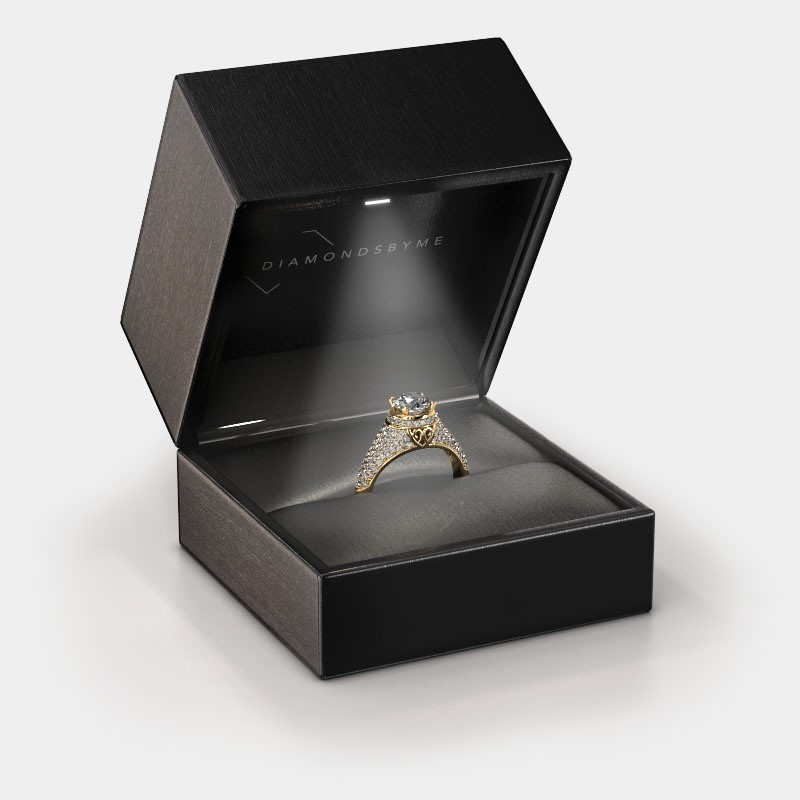 Giftbox rings 6