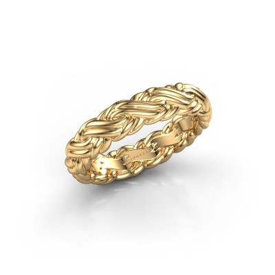 Picture of Ring Malia 585 gold