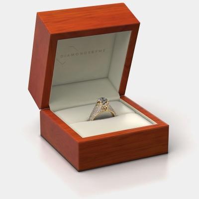 Giftbox rings 4