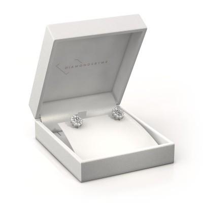 Giftbox earrings 2