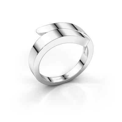 Ring Jennifer 925 silver