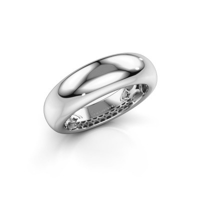 Picture of Ring Emely 7 585 white gold