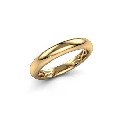 Picture of Ring Emely 1 585 gold