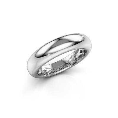 Foto van Ring Emely 5 925 zilver