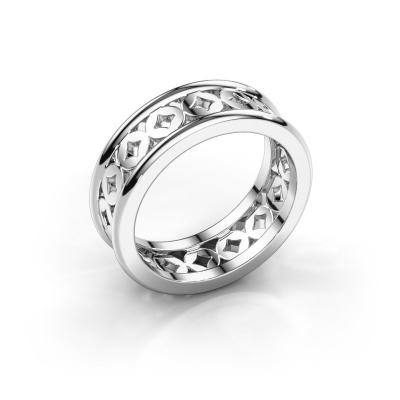 Ring Aya 925 silver
