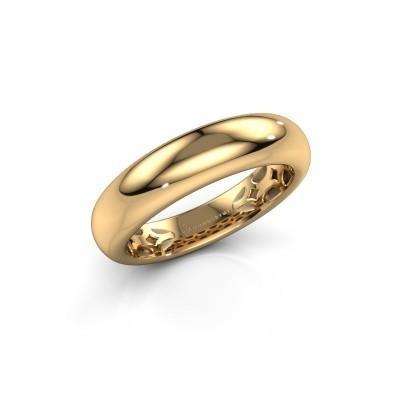 Bild von Ring Emely 5 585 Gold