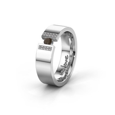 Alliance WH2096L16C 585 or blanc ±6x2.2 mm
