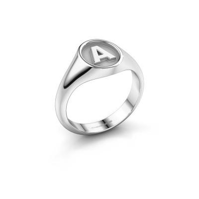 Ring Milan 925 zilver