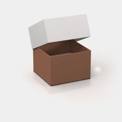 Giftbox cufflinks 1