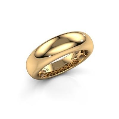 Bild von Ring Emely 7 375 Gold