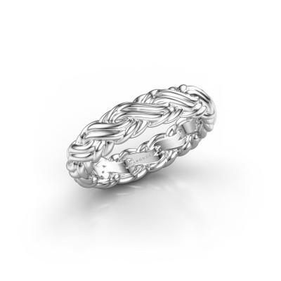 Foto van Ring Malia 925 zilver