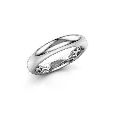 Picture of Ring Emely 3 585 white gold