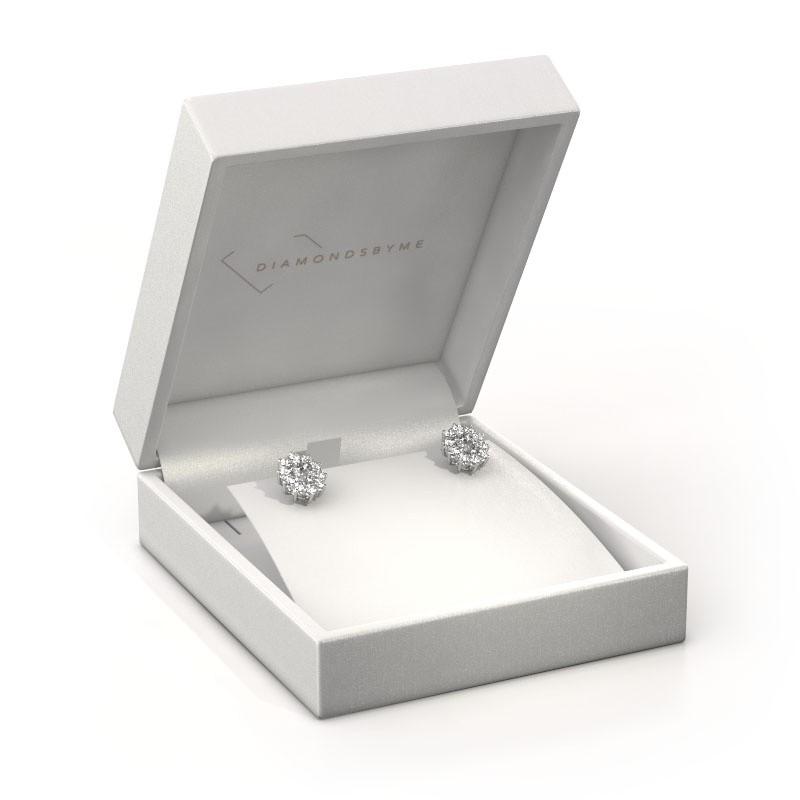 Giftbox earrings 3