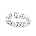 Cuban link armbanden